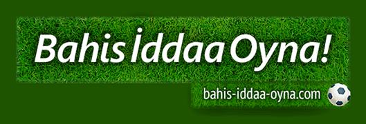 Bahis Iddaa Oyna